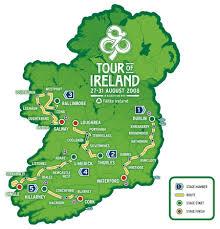 Dublin Ireland Map Ireland Tourist Map Ireland Tourist Map Ireland Tourist Map