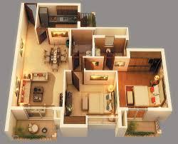 25 modern house planner architecture u0026 design
