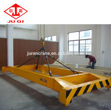 spreader beams spreader beams suppliers and manufacturers at