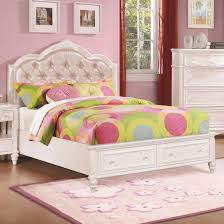 Juararo Bedroom Furniture Dimensions In Mass Bedroom Sets Under 400 Set Full Cheap Furniture King Comforter