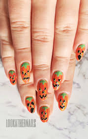 381 best look at her nails images on pinterest posts look at
