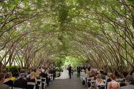 Dallas Botanical Gardens Wedding Dallas Arboretum Venue Dallas Tx Weddingwire