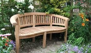 Patio Planter Box Plans by Planter Box Garden Bench Uk Keter Garden Bench Box 45 Outdoor