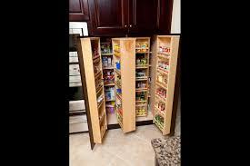 kitchen room design lovable pantry storage cabinet together