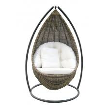 Garden Egg Swing Chair Ikea Chair Design Outdoor Hanging Egg Chair Ikea For Backya