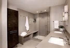 top bathroom designs 10 top bathroom design trends for 2016 building design with regard