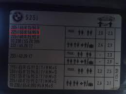 2006 bmw 325i wheel size 1990 525i speed wobble between 55 65 page 2 bimmerfest bmw