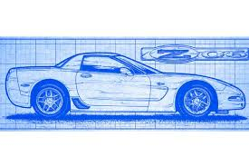 c5 corvette dimensions inside the c5 z06 s ls6 engine