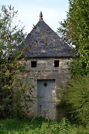 210 best french country images on pinterest architecture