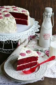 best 25 best red velvet cake ideas on pinterest red velvet cake