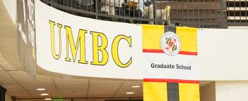 umbc joins international network of top research universities