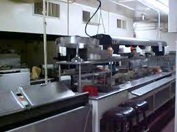 commercial kitchen equipment manufacturers youtube