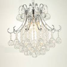High Quality Chandeliers Delectable Mamei Shipping High Quality K9 Modern