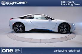 bmw coupe i8 2017 bmw i8 coupe 2dr car in highlands ranch 1b72188 schomp bmw