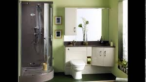 bathroom cabinets linen tower bathroom sink cabinets bathroom