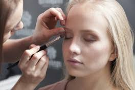 Professional Makeup Artist Schools Advanced Makeup Artist Certification Program Makeup Classes