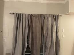 Curtains For Grey Walls Repose Grey Walls What Curtains