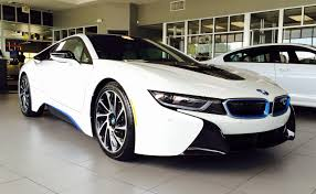 Bmw I8 911 Back - 2014 bmw i8 walk around exterior review youtube