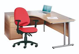 office table and chair set corner desk workstation solutions office furniture manchester