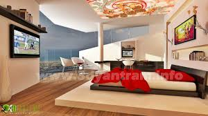 room design 3d home design