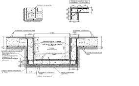 Pose En Coffrage Armatures Sur Plans Wiki Unité Construction Pr Gc 0809 Construction Des éléments