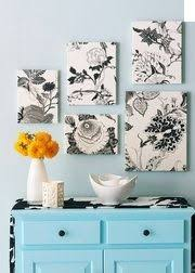 22 best paintright colac cluster framed feature walls images on