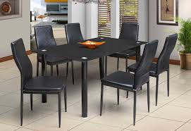 dining room suits akhona furnishers dining room suites