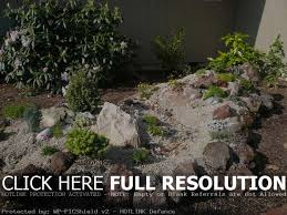 small rock garden designs exprimartdesign com