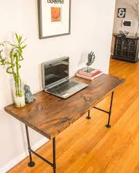 Ebay Home Office Furniture Self Assembly Office Furniture Ebay Office Desk Cafe Reality Argos