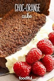 24 best chocolate cake recipes images on pinterest cake recipes
