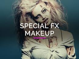 fx makeup school online makeup course tuition qc makeup academy