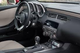 2010 camaro rs interior drive 2010 chevrolet camaro autoblog