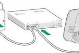 bt home hub 4 wiring diagram wiring diagram
