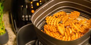 philips airfryer black friday what u0027s an airfryer and should i buy one reviewed com ovens