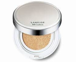 laneige bb cushion light medium laneige anti aging bb cushion review beureka