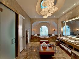 mayweather house inside live the luxe life at the nobu villa las vegas blogs