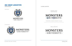 cassandra ann design monsters university