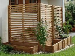 Garden Dividers Ideas Garden Fence Dividers