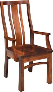 153 best amish dining chairs images on pinterest amish furniture