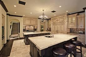 kitchen cabinet remodel canyon kitchen cabinets slim pantry