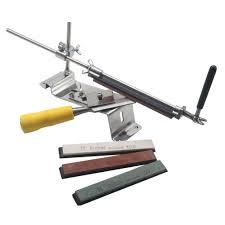 Steel Cutter Popular Cutter Blade Sharpening Buy Cheap Cutter Blade Sharpening