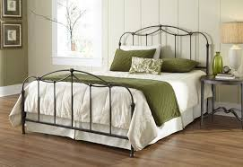 Iron Bed Set Bed Frames Linden Wrought Iron Frames For Sale Beds The