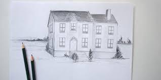 comment dessiner un canapé en perspective 4 points fondamentaux pour réussir un dessin en perspective
