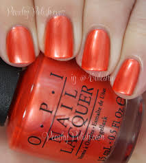 opi spring 2013 major league baseball collection swatches