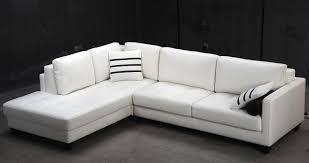Straight Line Sofas - Straight line sofa designs