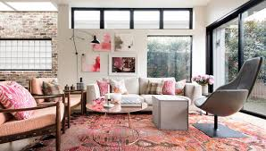 decorated living rooms photos living room decor ideas for homes with personality