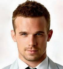conservative mens haircuts how to wear your hair short 29 best short hairstyles for men