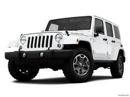 black jeep 4 door 9024 st1280 090 jpg