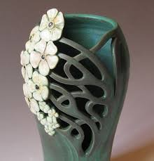 Pottery Vase Painting Ideas 21 Best Amor X Materos Images On Pinterest Clay Gardening And