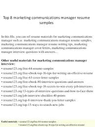 top 10 resume writing tips top 10 resume writers top resume templates 8 marketing